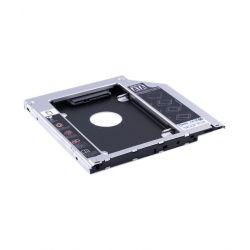 Harddisk Drive Caddy Apple Macbook SATA III