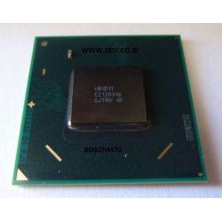Chipset INTEL BD82HM70