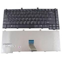 Keyboard ACER 3620