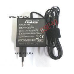 Adaptor Laptop Asus X200CA X200MA X200LA F200CA F200MA X201E F201E X202E Q200E S200 S220 X200T Series