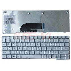 Keyboard Sony VPCM VPC-M12 VPC-M13 Series - V091978AS1 550103206-6001-G