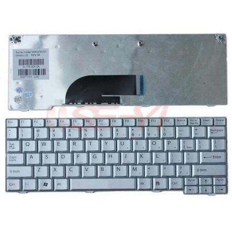 Keyboard Laptop Sony VPCM, VPC-M12 VPC-M13 Series