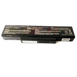Baterai Laptop Axioo Neon GL31m MNC016P MNC125P V3HB Zetta TEC Series M740 M740BAT M740BAT-3 M740BAT-6 M660NBAT-6 SQU-601