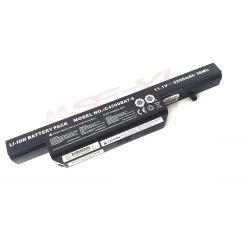 Baterai Laptop Axioo Neon RNW CNW MNW HNW C4500 C4501 C4505 C4800 C4801 / Zyrex Sky LM Series
