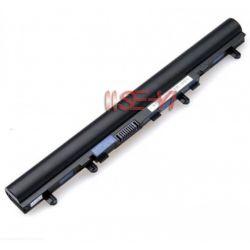 Baterai Acer Aspire V5-471 E1-422 E1-522 V5-431 V5-431 V5-531 V5-571 V5-471G V5-551G V5-571G V5-571P V5-431P