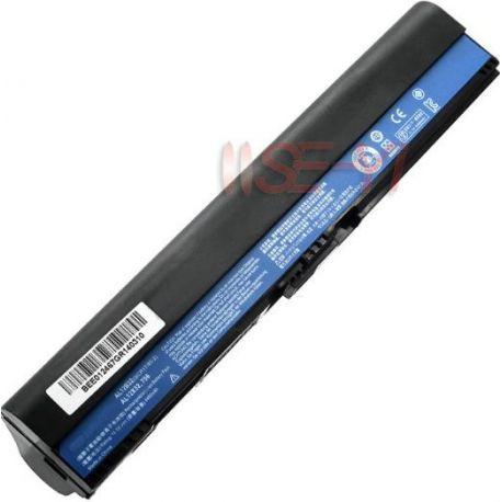 Baterai ACER 725 BATTERY LAPTOP ACER