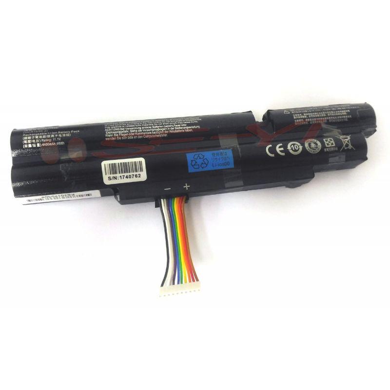 Jual Baterai Advan Q7A Batre Baterei Battery Advan Q7A Source · Battery Doctor Battery Saver 6