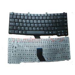 Keyboard Acer TravelMate TM4520 4320 TM4320 TM5710 TM4720 4730 TM4730 Extensa 5620 5630 412