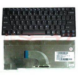 Keyboard Acer Travelmate 6231 6290 6291 6292 6293 - Aspire 2420 2920 2920Z Series