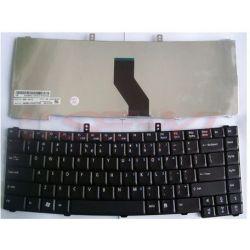Keyboard Acer Extensa 4220 4620 4620Z 4630Z 5120 5210 5220 5420 5610 5620
