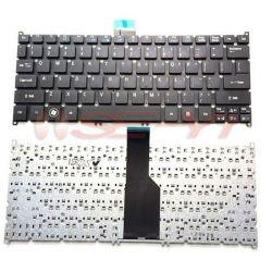 Keyboard Aspire One 725 756 V5-171 V5-121 V5-131 - Acer teclado S3 S3-371 S3-391 S3-951 S5 S5-391
