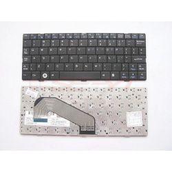 Keyboard Axioo Pico DJJ 616 DJJ 715 DJJ 616A