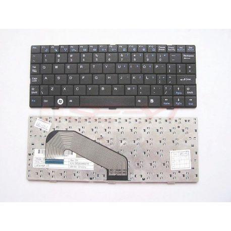 Keyboard Axioo DJJ Series