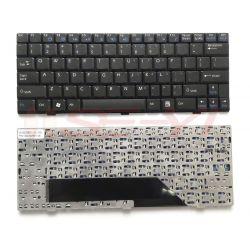 Keyboard Axioo DJM MSI U90 MSI U100 Advan P1N 46120