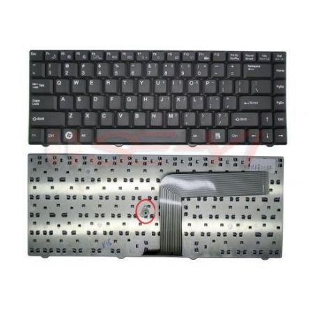 Keyboard Axioo MNV