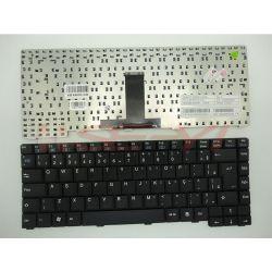 Keyboard Axioo Neon MNC M54 M54N m540 M540N M54V M540V M55 M55N M550N M55G M550G