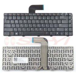 Keyboard Dell Inspiron N4040 N4050 N5050 N4110 M4040 M4110 M5040 M5050 Vostro 1540 3420 3550 3450 Series