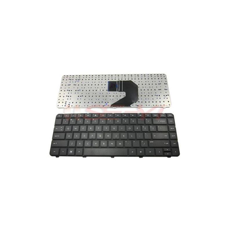 Hp Keyboard Laptop Cq43 Spec Dan Daftar Harga Terbaru Indonesia Notebook Pavilion G4 G6 Lk Ln Lq 1000 Hitam