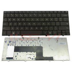 Keyboard HP Mini 110-1000 110-1045dx 110-1013tu 110-1025dx Mini CQ10-100 Series