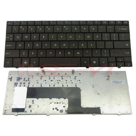 Keyboard HP Mini 110-1000