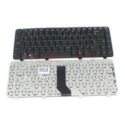Keyboard HP DV2000 DV2100 DV2200 DV2300 DV2500 DV2700 DV2800 DV2900 Presario V3000 V3100 V3200 V3300 V3400 Series