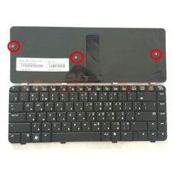Keyboard HP Compaq Presario CQ40 DV4 CQ41 CQ45 Series