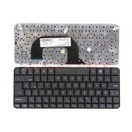 Keyboard HP DM1-3000