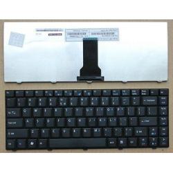 Keyboard Acer eMachine D700 D720 D500 D520 E700 E720 E725 Series