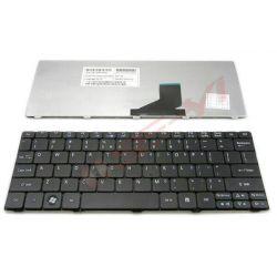 Keyboard Laptop Acer Aspire ONE 521 522 532 532H 532G AO532H AO521 AO522 AO533 AOD255 AOD255E AOD260 AOD27