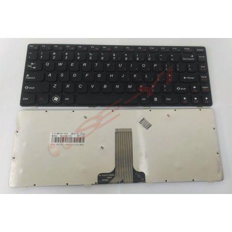Keyboard Lenovo G480