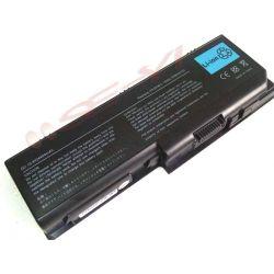 Battery TOSHIBA Equium L350D L355 P300-19O P200 Satellite Pro L350 P200 P205 P300 Satellite X200 X205