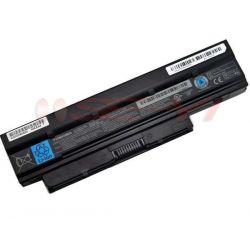 BATERAI TOSHIBA NB500 NB505 NB520 NB550 T210D T215 T215D T230 T230D T235 Series