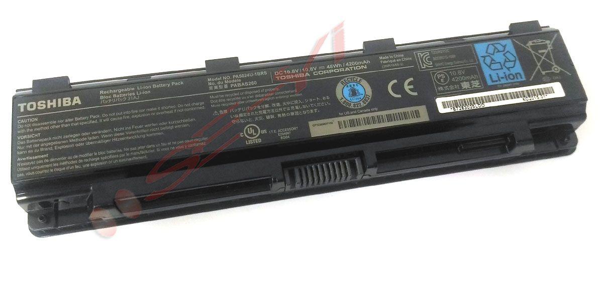 Driver UPDATE: Toshiba Satellite P875 Nuvoton Infrared