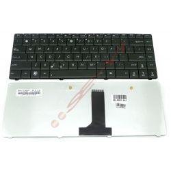 Keyboard Asus X45 X45A X45C X45U X45VD ( BAUT )