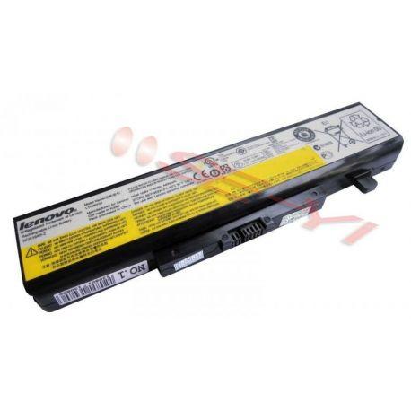 Baterai LENOVO Y450