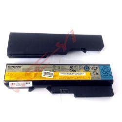 Baterai LENOVO IdeaPad G460 G465 G470 G475 G560 G570 G575 V360 v470 z565 z570 Series