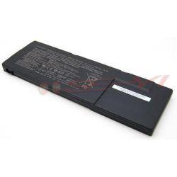Baterai SONY VGP-BPL24 VGP-BPS24 VGP-BPSC24 VPCSB VPCSC VPCSD VPCSE Series