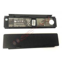 Baterai SONY BBPS15 BPL15 VGP-BPL15/B VGP-BPL15/S VGP-BPS15/B VGP-BPS15/S VGN-P Series