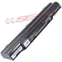 Baterai Fujitsu LifeBook A530 A531 AH530 AH531 LH520 LH530 PH521 Series