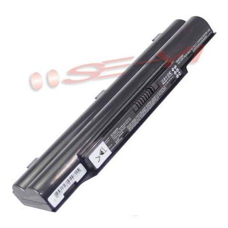 Baterai Fujitsu AH530