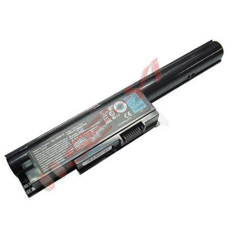 Baterai Fujitsu LH531