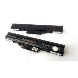 Baterai HP 510 530 series HSTNN-IB44 series