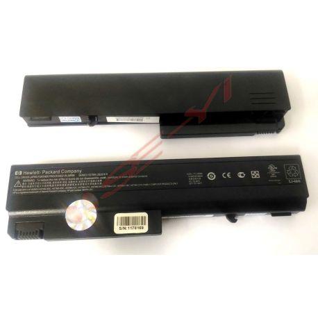 Baterai HP 6120