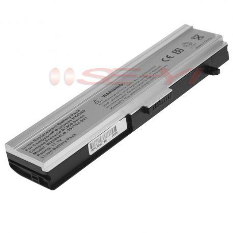 Baterai HP B1800