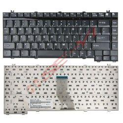 Keyboard Toshiba Satellite A100 10 A15 A20 A25 A30 A40 A45 A50 A55 A70 A105 A110 A130 A135 M100 M30 M40