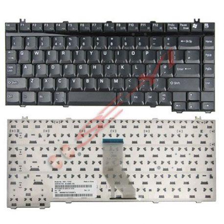 Keyboard Tos A100