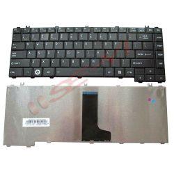 Keyboard Satellite C600 C605 C640 L600 L630 L635 L640 L640D L645 L645D L730 L735 L740 L745 B40-A Series