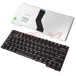 Keyboard Toshiba Satellite L10 L15 L20 L25 L30 L35
