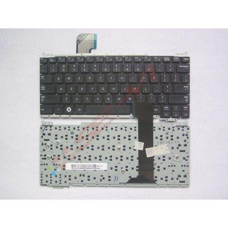 Keyboard Samsung NC108