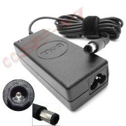 Adaptor Dell Inspiron 300M 600M 700M Latitude D400 D510 L D630 D410 D520 D820 Vostro A840 1000 1500 A860 1400 XPS M1330 M1210